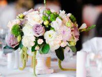 Organizatorii de nunti: Tot ce trebuie sa stii pentru a alege o agentie