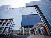 Mediatizarea ofertei de afaceri romanesti pe piata externa