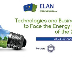 Technologies and Business Models for the Energy Challenges of the 21st Century