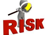 Workshop: Analiza de risc la securitate fizică – 24 noiembrie 2016