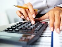 Firma de contabilitate sau contabil angajat?