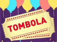 In luna decembrie, Romfour organizeaza tombole si concursuri irezistibile!