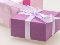 Alte ocazii in afara de Craciun si Paste in care poti oferi cosuri cadou