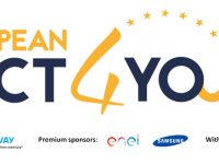 The European Pact 4 Youth