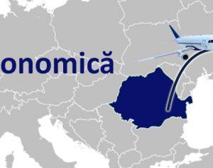 Misiune Economică in Georgia (10 februarie – 14 februarie 2018)