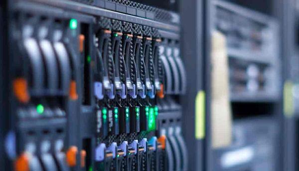 Beneficiile serverelor dedicate