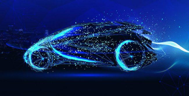 SALONUL INTERNATIONAL DE AUTOMOBILE BUCURESTI (SIAB) 2018