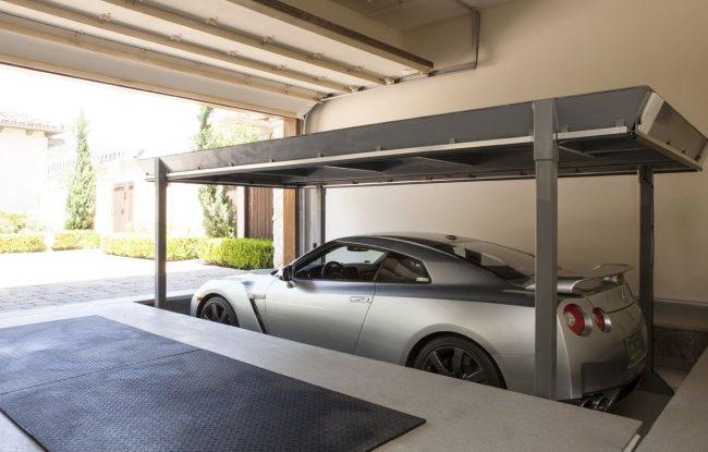 Cum sa alegi cel mai bun elevator auto pentru service-ul tau?
