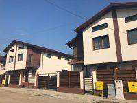 Iti construiesti o casa sau alegi un cartier rezidential?