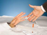 Trei sfaturi care te vor ajuta real sa achiti imprumuturile